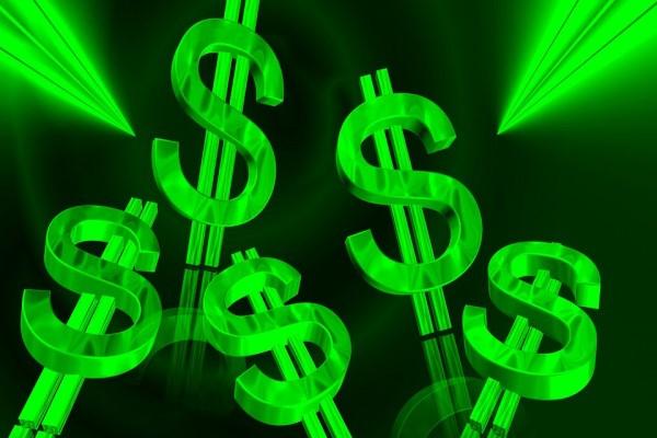 Dolar/TL faiz kararı haftasına yatay başladı